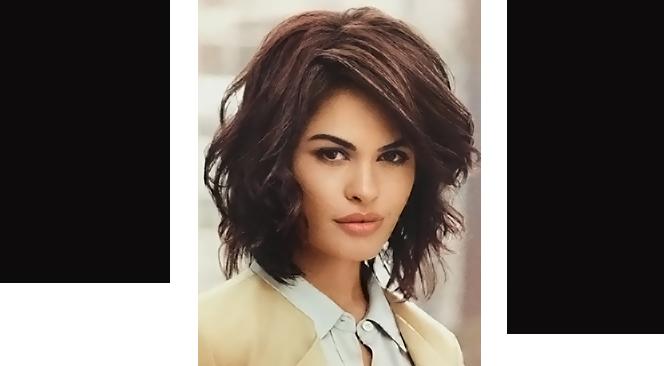Salon Savoy | Gainesville Florida Hair Salon | Hair cuts